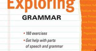 Download Practice Makes Perfect Mastering Grammar PDF